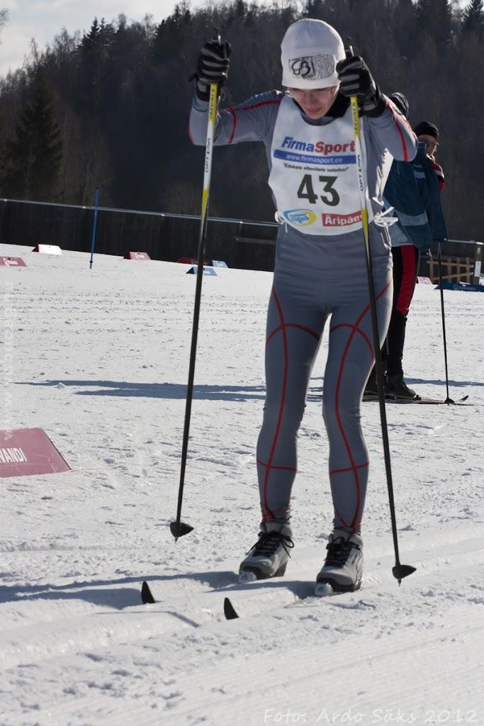 04.03.12 Eesti Ettevõtete Talimängud 2012 - 100m Suusasprint - AS2012MAR04FSTM_134S.JPG