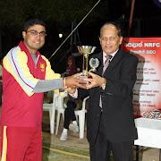 slqs cricket tournament 2011 452.JPG
