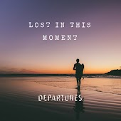 Lost in This Moment (Extended Mix)