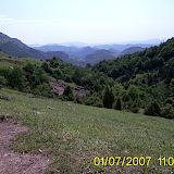 Taga 2007 - PIC_0104.JPG