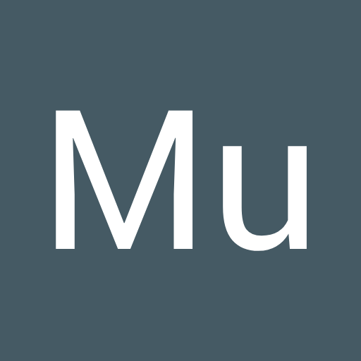 MegaBox - Apps on Google Play