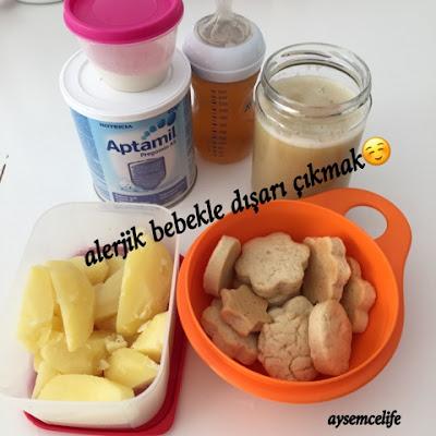 alerjik-bebek