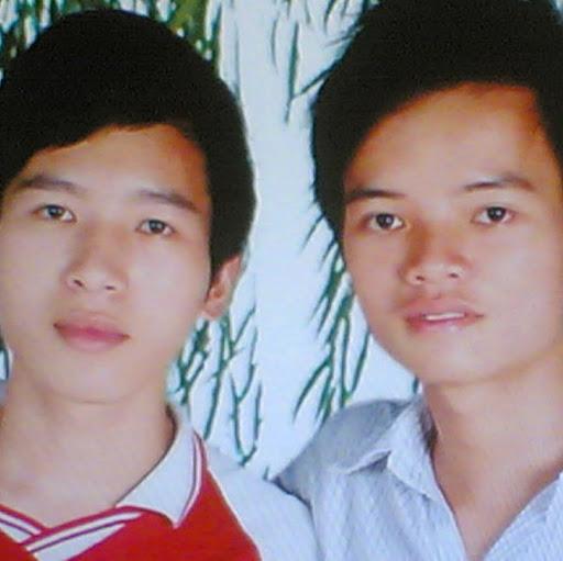 Lin Pham Photo 4