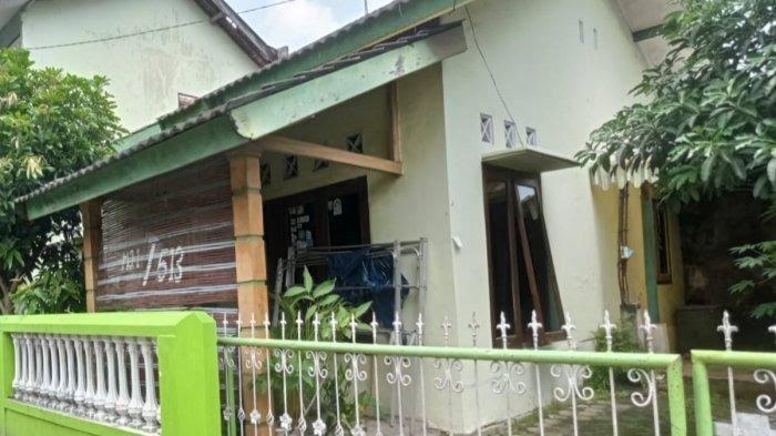 Rumah di Yogya yang Digeledah Densus Milik Ustaz, Ketua RW: Ceramahnya Sejuk