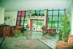 Фото 7 Sumela Garden Hotel