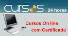 cursos online 24 horas e confiavel