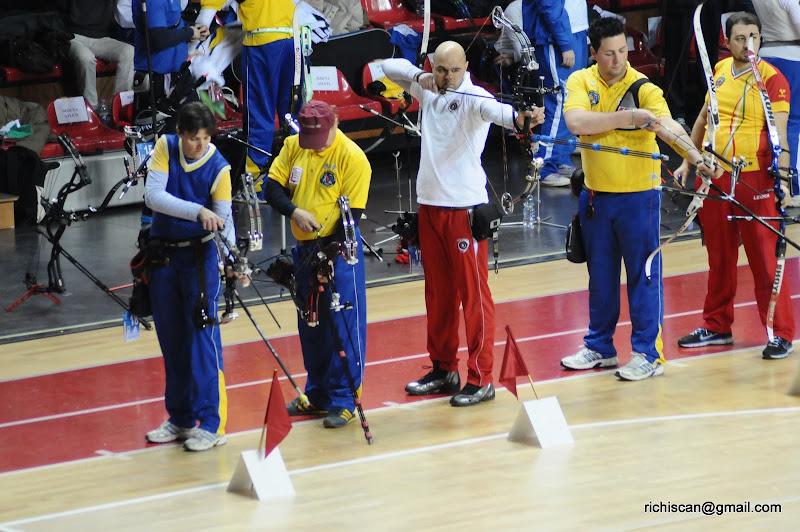 Campionato regionale Marche Indoor - domenica mattina - DSC_3771.JPG