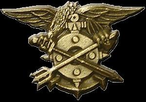 파일:attachment/해군 특수전전단/수중파괴대.png
