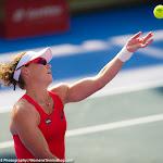 Samantha Stosur - 2015 Prudential Hong Kong Tennis Open -DSC_5246.jpg