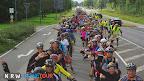 NRW-Inlinetour_2014_08_16-115440_Mike.jpg