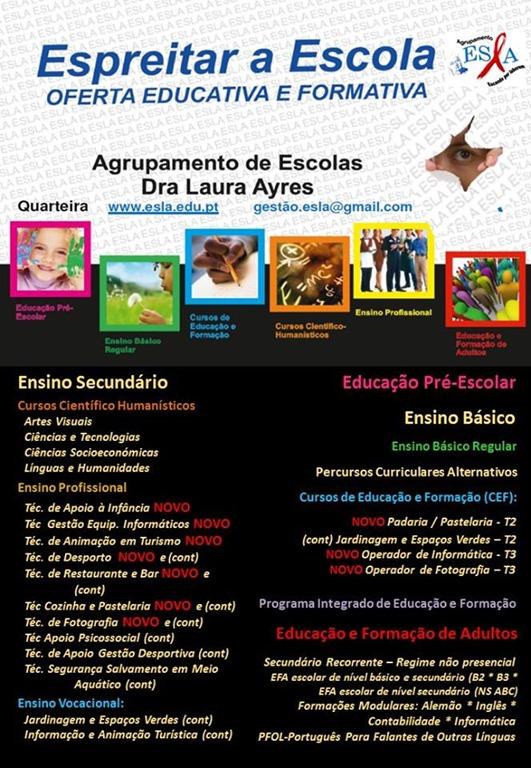 [oferta+formativa+do+Agrupamento+de+Escolas+Dr%C2%AA+Laura+Ayres+Quarteira%5B6%5D]