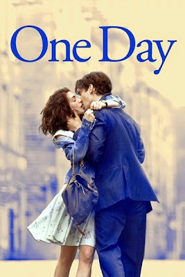 One Day (2011) BluRay 720p HD Watch Online, Download Full Movie For Free