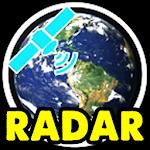 Radar de Huracanes icon