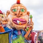 carnavals_optocht_rijen_2015_067.jpg