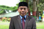 Pemkab Aceh Besar Alokasikan Rp 10 Milyar Untuk Penanganan dan Pencegahan Covid-19