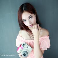 [XiuRen] 2013.09.22 NO.0014 邻家少女羽住 0001.jpg