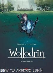 P00005 - Wollodrïn - 05 - El que d