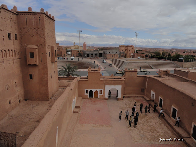 marrocos - Marrocos 2012 - O regresso! - Página 5 DSC05696
