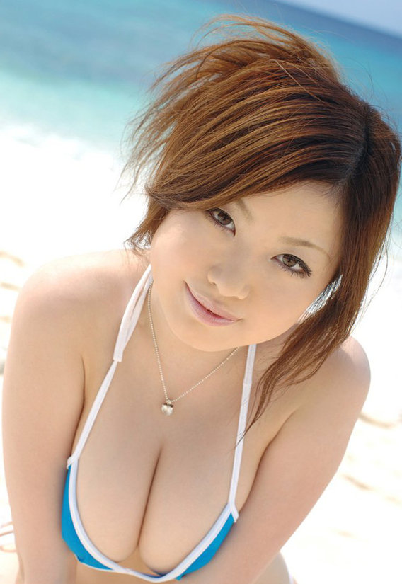 Rio Hamasaki Photo Galleries (Rio Hamasaki, Hamasaki Rio, 浜崎りお, はまさきりお)