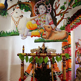Janmashtami-2014-Maher-Centre-04.jpg
