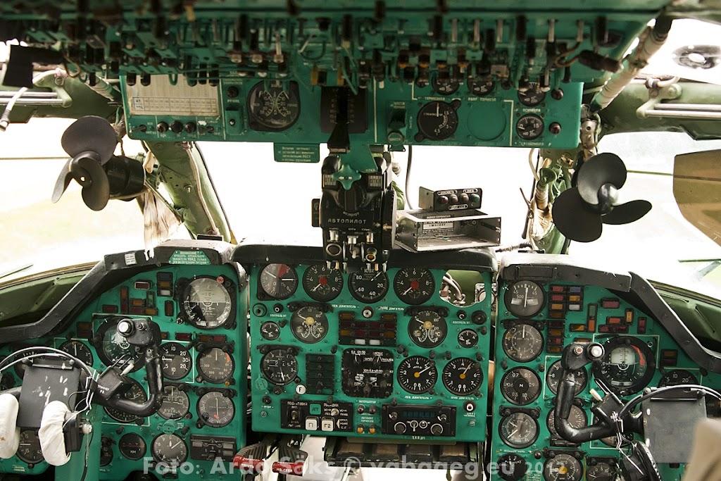 23.08.12 Eesti Lennundusmuuseumi eksponaadid 2012 - AS20120823LENNUK_010V.JPG