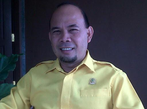 Geram Terhadap PT Aqua Golden Mississippi, Ketua DPRD Sukabumi Akan Lakukan Hal Ini