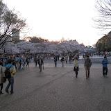 2014 Japan - Dag 1 - IMG_1210.JPG
