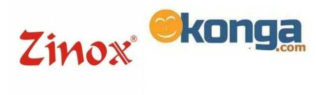 Done deal :- Konga has been sold to another company (See details)