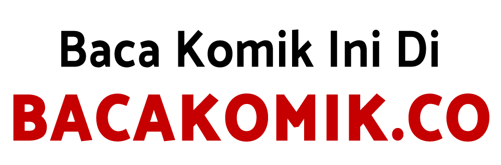 Kemono Giga Chapter 27