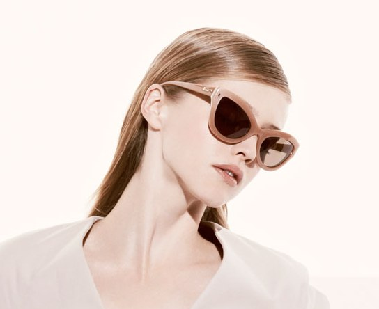 dior_cat_eye_sunglasses_resort_2013