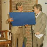 jubileumjaar 1980-opening clubgebouw-074065_resize.JPG