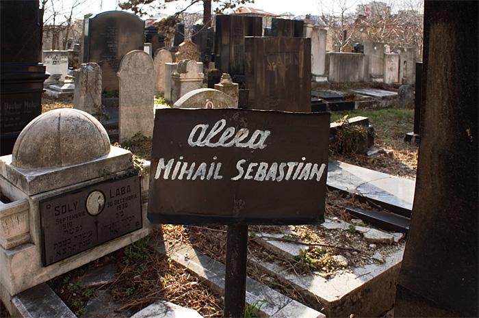 CimitirEvreiesc01.jpg