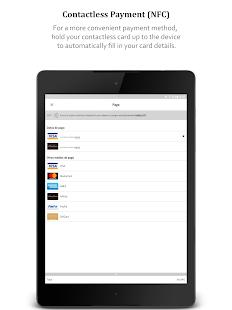 App Zara Home APK for Windows Phone
