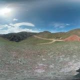 Geo Panoramas