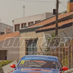 Circuito-da-Boavista-WTCC-2013-364.jpg