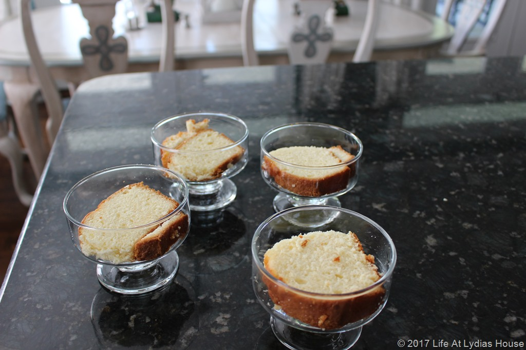 [dessert-dishes-with-pound-cake12]