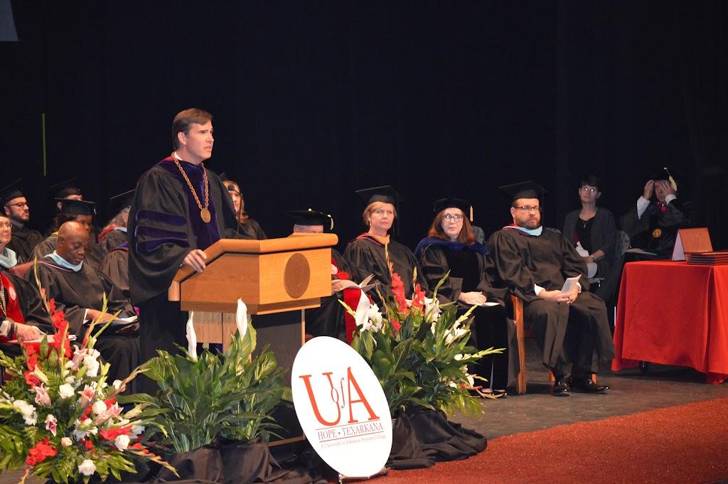 UAHT Graduation 2016 - DSC_0353.JPG