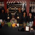 KiKi Shepards 7th Annual Celebrity Bowling Challenge - DSC_0037.JPG