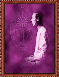 Charles Stansfeld Jones Thelemic Saint