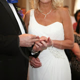 THE WEDDING OF JULIE & PAUL - BBP162.jpg