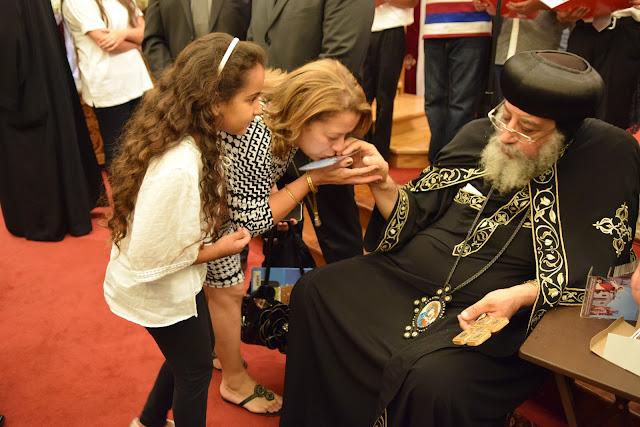 H.H Pope Tawadros II Visit (2nd Album) - DSC_0508%2B%25282%2529.JPG