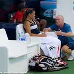 Monica Puig - Dubai Duty Free Tennis Championships 2015 -DSC_4813.jpg