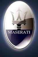 Maserati Logo.jpg