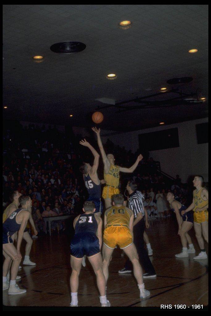 Basketball - IMG0078.jpg