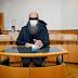 بسبب خطاب كراهية امام في فيينا يحكم بسجن مخفف وبرنامج لاعادة التأهيل