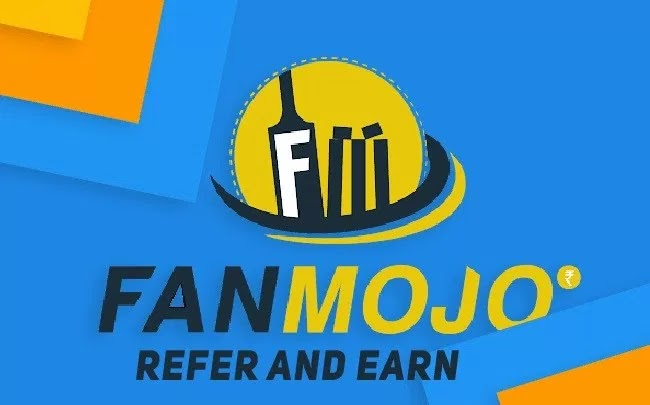 (Loot) FanMojo Fantasy Cricket Site - Get Rs.10 On Signup & Rs.20 Per Refer (No PAN Card Required + Paytm Transfer)