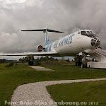 23.08.12 Eesti Lennundusmuuseumi eksponaadid 2012 - AS20120823LENNUK_005V.JPG