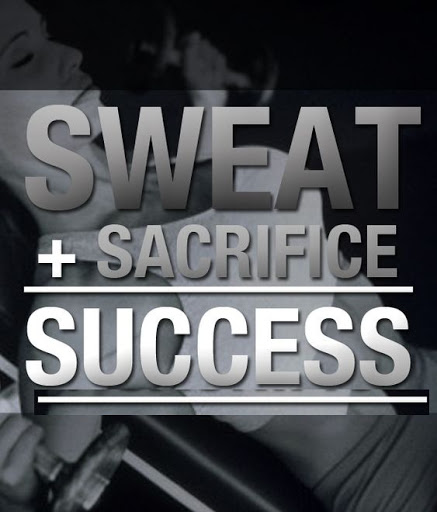 50 Really Motivational Gym Quotes With Images