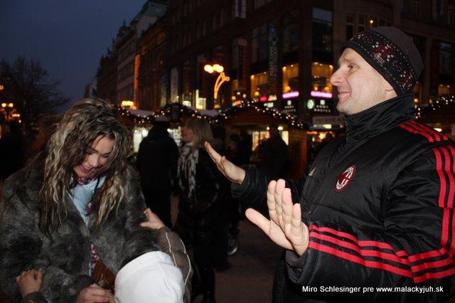 Ako ČSFA z Malaciek ovládlo Prahu (19.12.2010) - IMG_0421.JPG