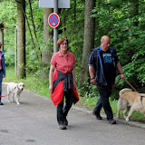 31. Mai 2016: On Tour auf der Luisenburg - Luisenburg%2B%25289%2529.jpg